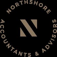 Northshore's submark logo